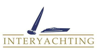 Interyachting Logo