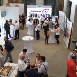 Cubix Minds Event Management Services