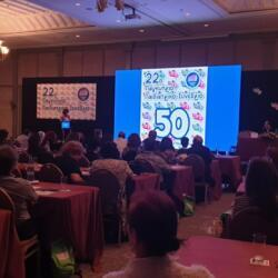 Cubix Minds Events Paidiatriki Eteria Kyprou Congresses