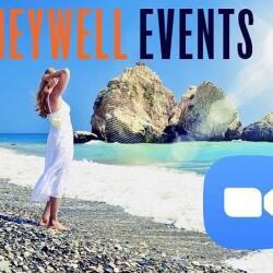 Honeywell Events